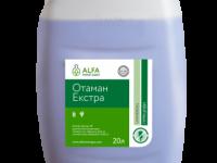 Гербіцид Отаман Екстра