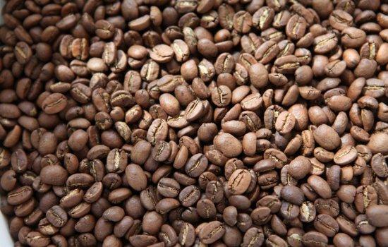 Выгодная покупка кофе оптом