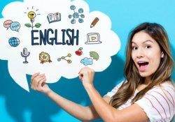 Курси англійської з нуля: особливості