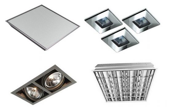 Функциональные особенности светодиодных светильников