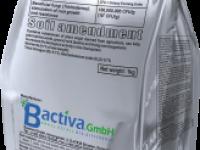 Біопрепарат Bactiva® (Бактіва)