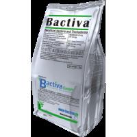 Биопрепарат Bactiva® (Бактива)