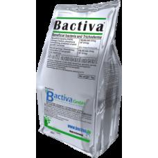 Биопрепарат Bactiva®