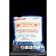 Инсектицид Оперкот® (КАРАТЕ)