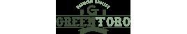GreenToro