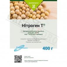 Биопрепарат Нитроген Т®