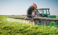 Что такое системный гербицид?