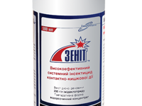 Инсектицид Зенит® (КОНФИДОР)